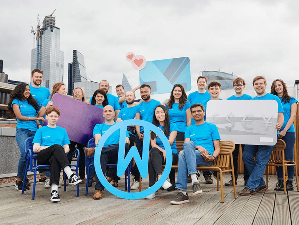 WeGift, the digital rewards platform, raises £4M Series A