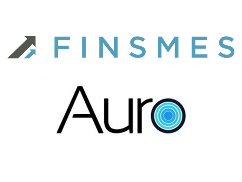 Fitness App Auro Closes Second Seed Funding; Brings Total to £450K