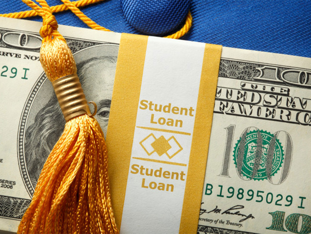 Credible Raises $10 Million for Student-Loan Marketplace ...